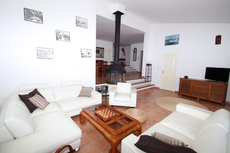 Vente de prestige maison / villa Banyuls sur mer 585000€ - Photo 5