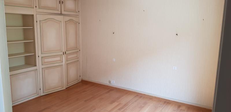 Vente maison / villa Caen 147000€ - Photo 3