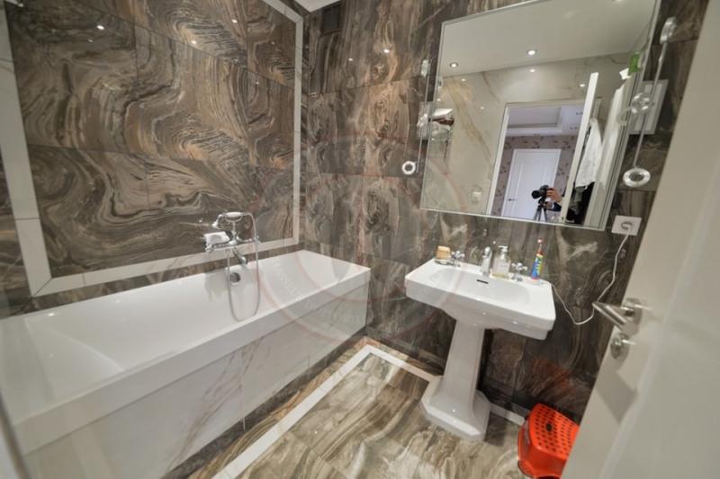 Vente appartement Vincennes 749000€ - Photo 8