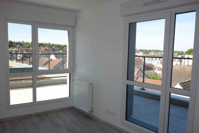 Location appartement Lagny sur marne 1470€ CC - Photo 4