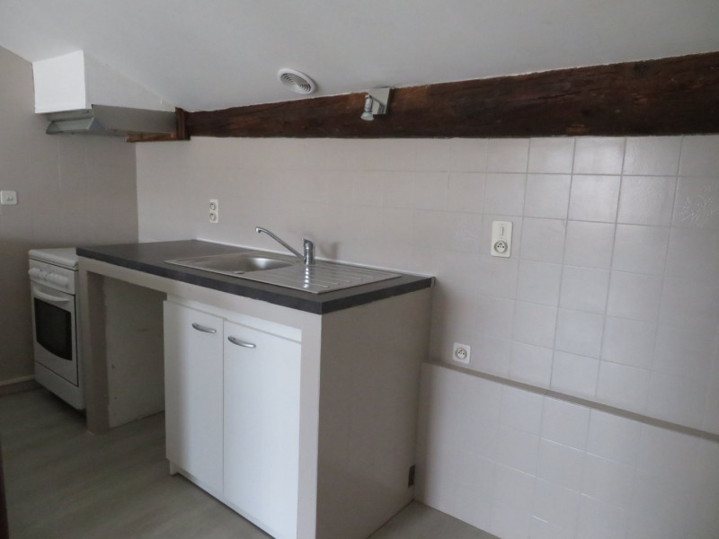 Location appartement Agen 500€ CC - Photo 6