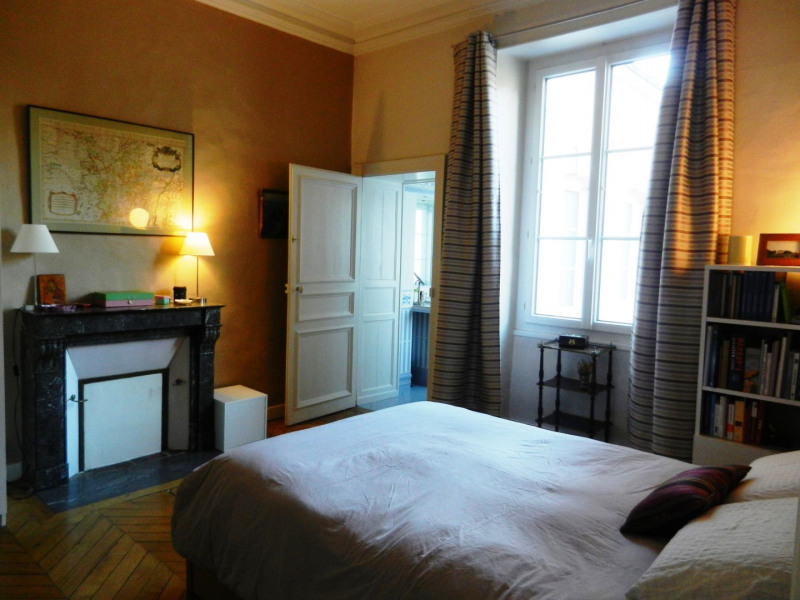 Sale house / villa Le mans 399630€ - Picture 6