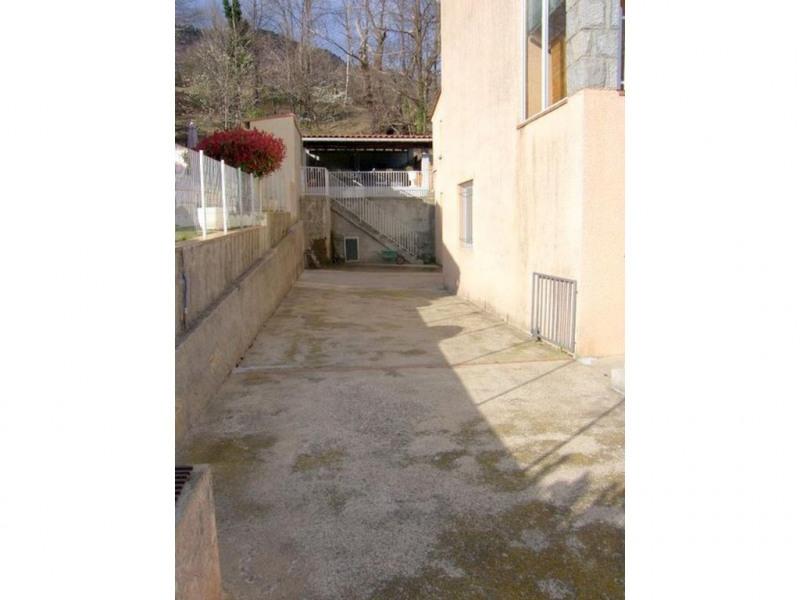 Vente maison / villa Prats de mollo la preste 230000€ - Photo 13