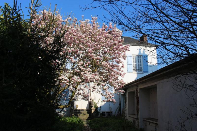 Venta  casa Beauvais 445000€ - Fotografía 2