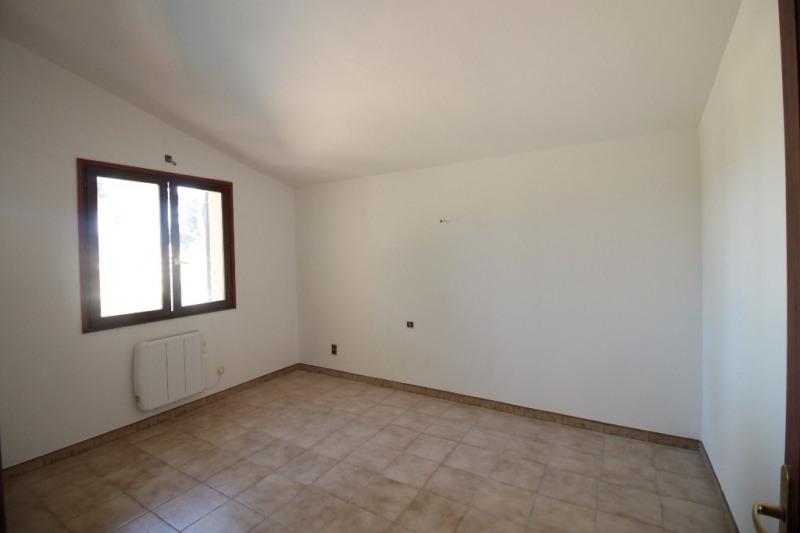 Vente maison / villa Marseille 13ème 450000€ - Photo 12