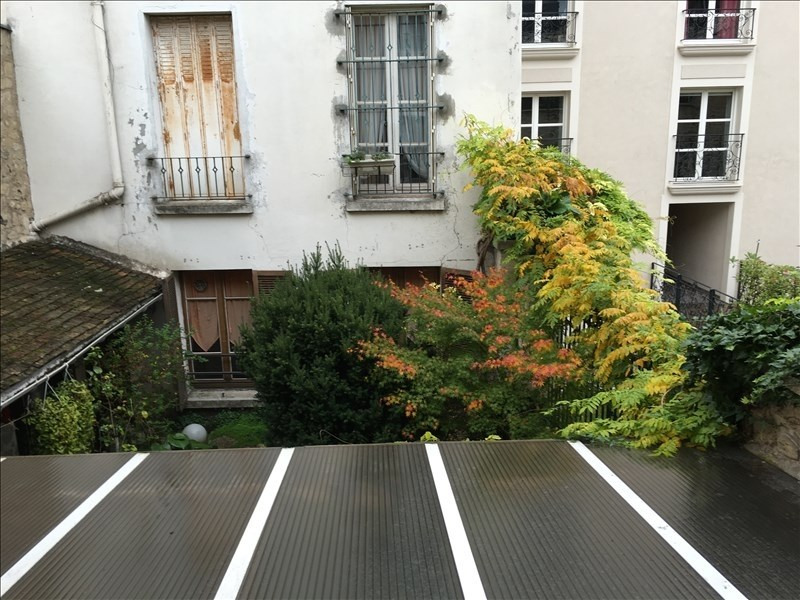 Location appartement St germain en laye 790€ CC - Photo 4