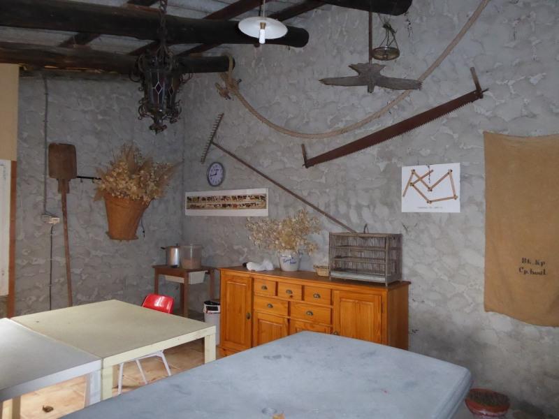 Vente de prestige maison / villa Pradons 305000€ - Photo 19