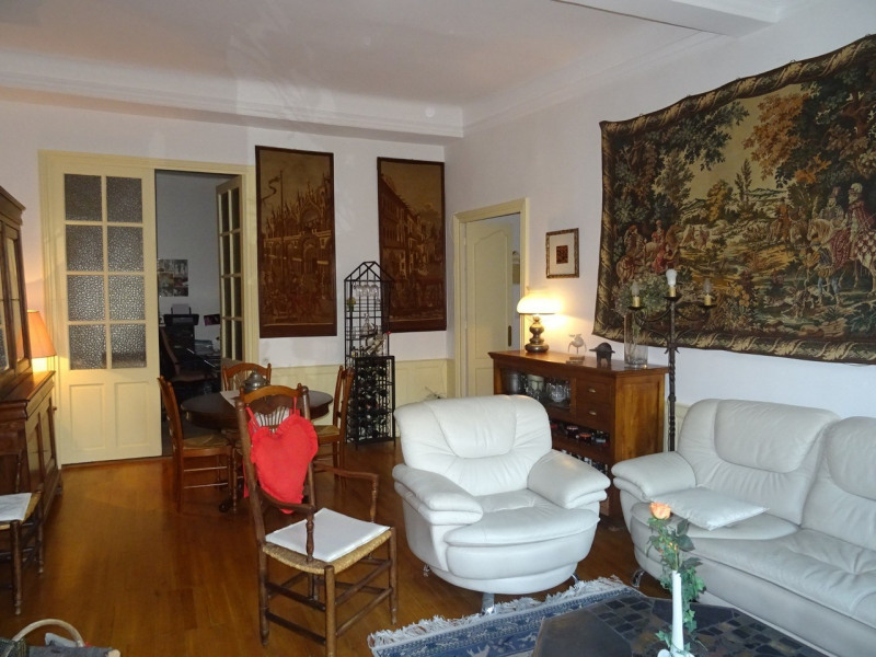 Vente appartement Valence 308 000€ - Photo 4
