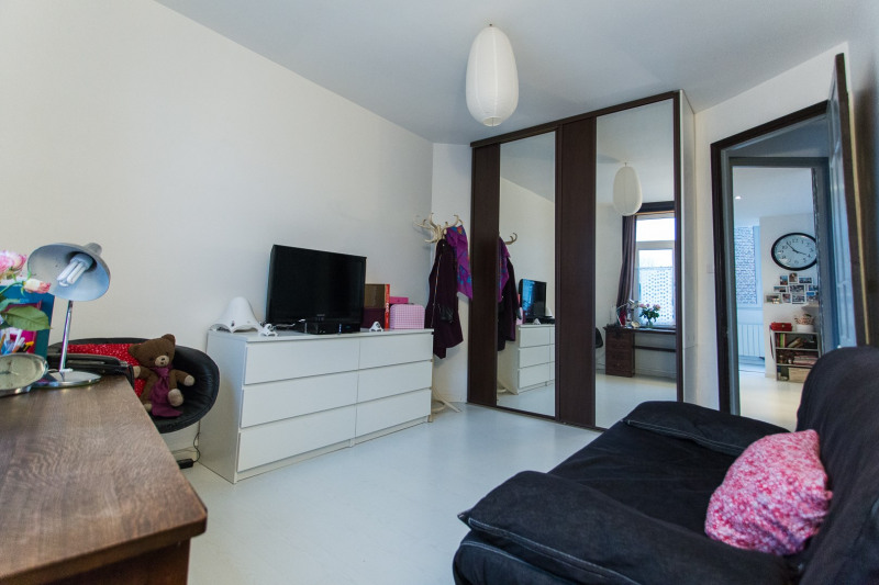 Vente appartement Lille 139 500€ - Photo 16