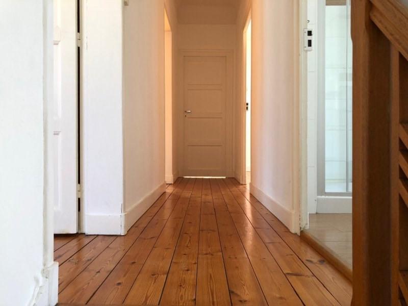 Vente de prestige maison / villa Les sables d olonne 725000€ - Photo 4