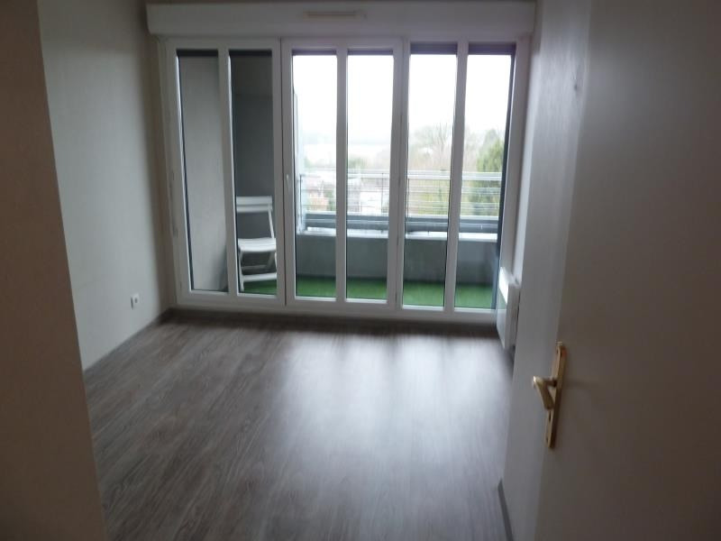 Location appartement Eragny sur oise 863€ CC - Photo 5