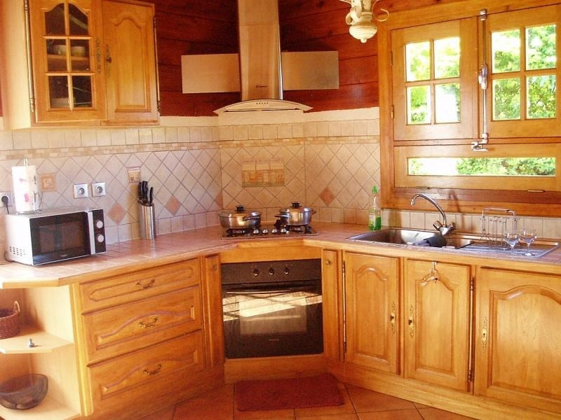 Sale house / villa Le tampon 309 000€ - Picture 2