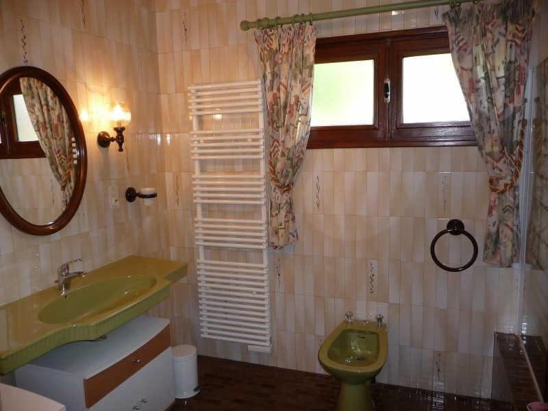 Sale house / villa Aiguebelette le lac 290000€ - Picture 5