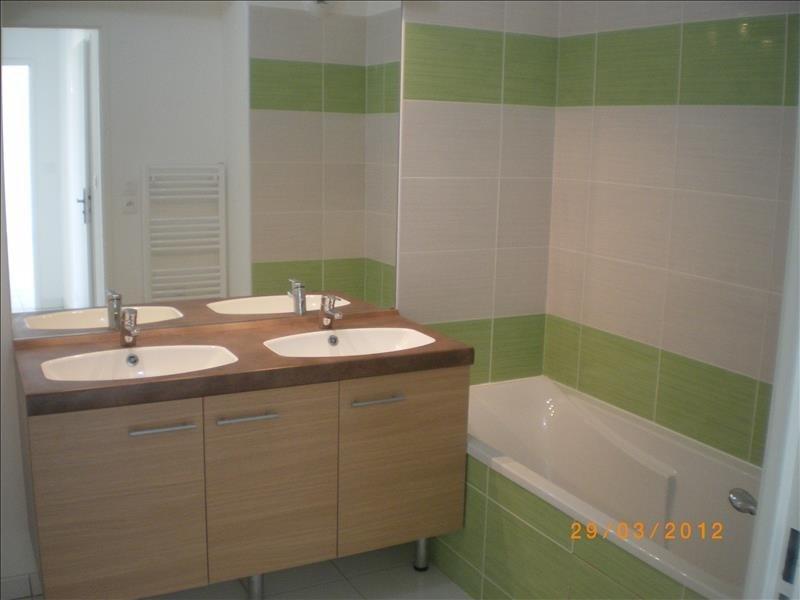 Alquiler  apartamento Toulouse 683€ CC - Fotografía 3