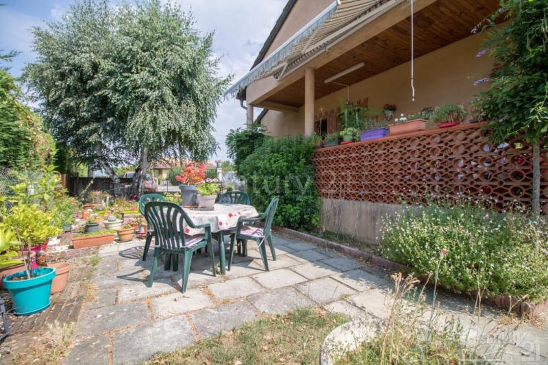 Vente maison / villa Fonsorbes 239900€ - Photo 9