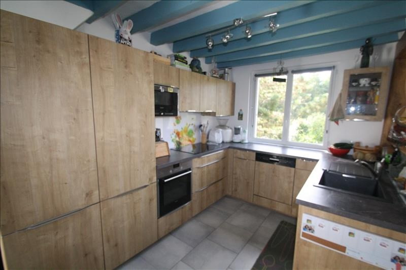 Vente maison / villa Crouy sur ourcq 179000€ - Photo 4