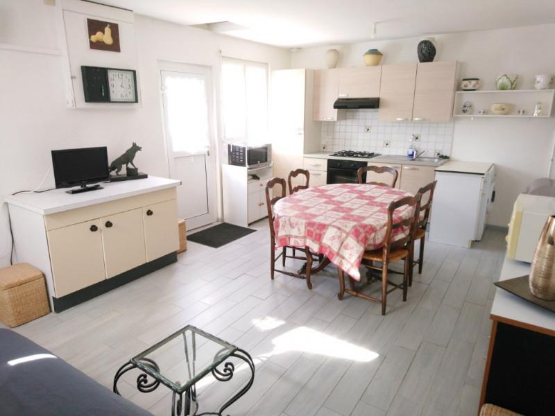 Produit d'investissement maison / villa Royan 232540€ - Photo 7