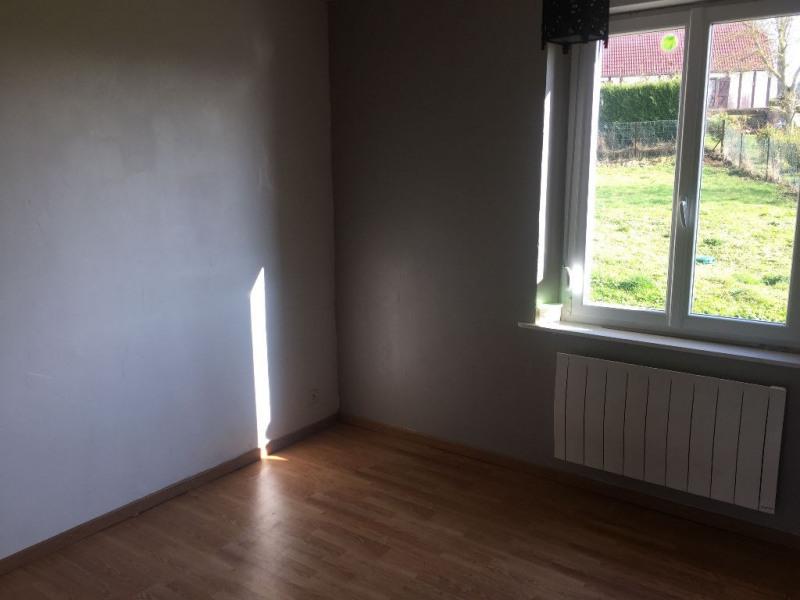 Rental house / villa Le verguier 360€ +CH - Picture 6