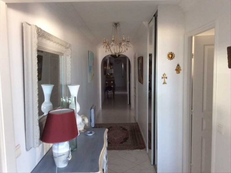 Vente de prestige appartement Arcachon 1295000€ - Photo 6