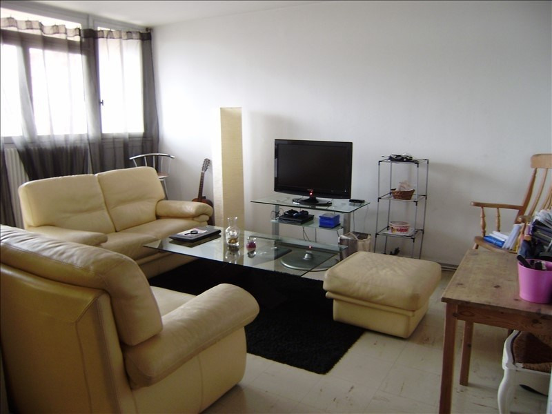 Sale apartment Salon de provence 91 000€ - Picture 1