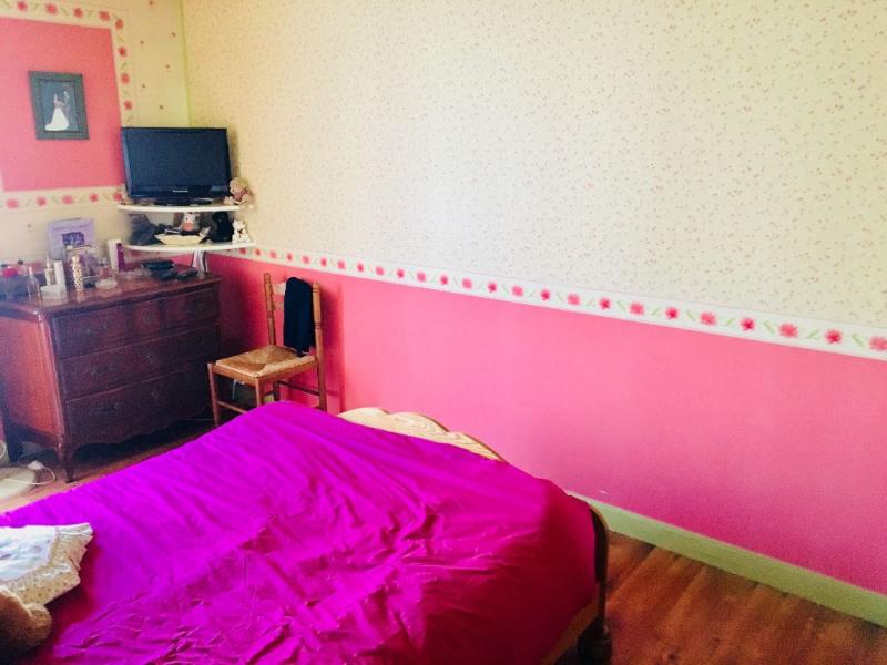 Vendita appartamento Beauvais 148000€ - Fotografia 5