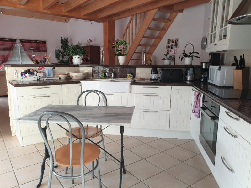 Vente maison / villa Mornac sur seudre 333900€ - Photo 4