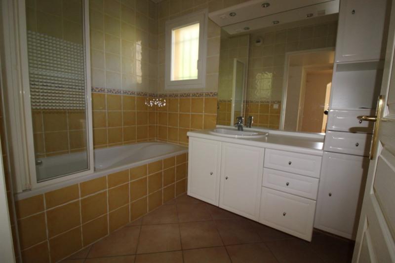 Vente appartement Hyeres 435700€ - Photo 9