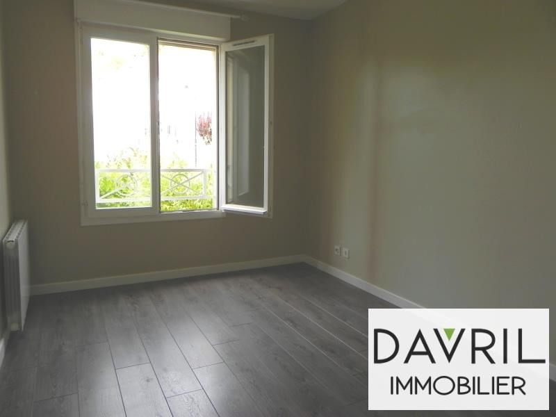 Vente appartement Andresy 235 000€ - Photo 8
