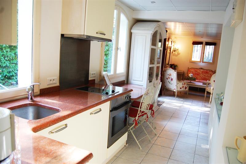 Revenda residencial de prestígio casa Le canton de fayence 895000€ - Fotografia 45