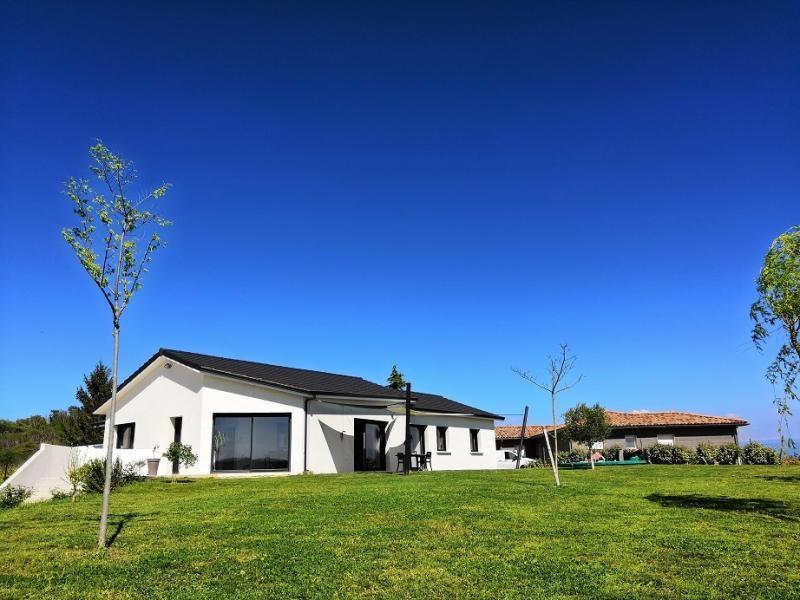Vente maison / villa St bardoux 460100€ - Photo 1