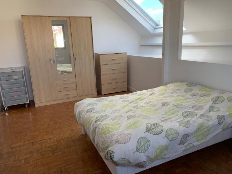 Vente maison / villa Houilles 649000€ - Photo 4