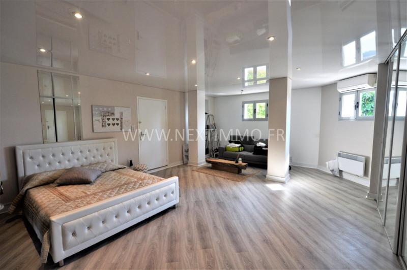 Venta de prestigio  casa Roquebrune-cap-martin 3180000€ - Fotografía 14