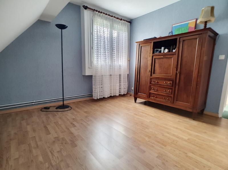 Sale house / villa Cesson 290000€ - Picture 8
