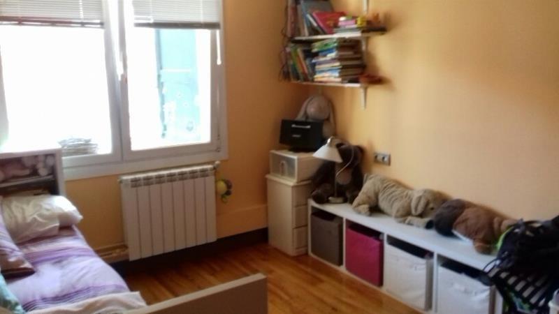 Vente appartement Hendaye 200000€ - Photo 7