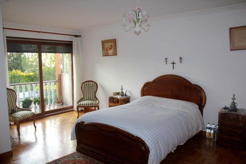 Venta  casa Houilles 890000€ - Fotografía 6