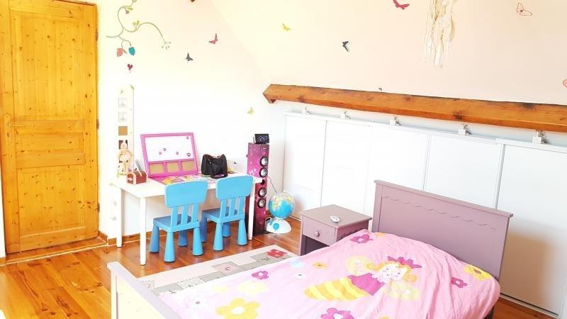 Vente maison / villa Graincourt les havrincour 177650€ - Photo 9