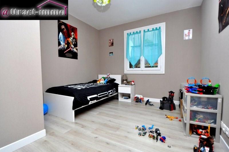 Vente maison / villa Sermaise 275000€ - Photo 8