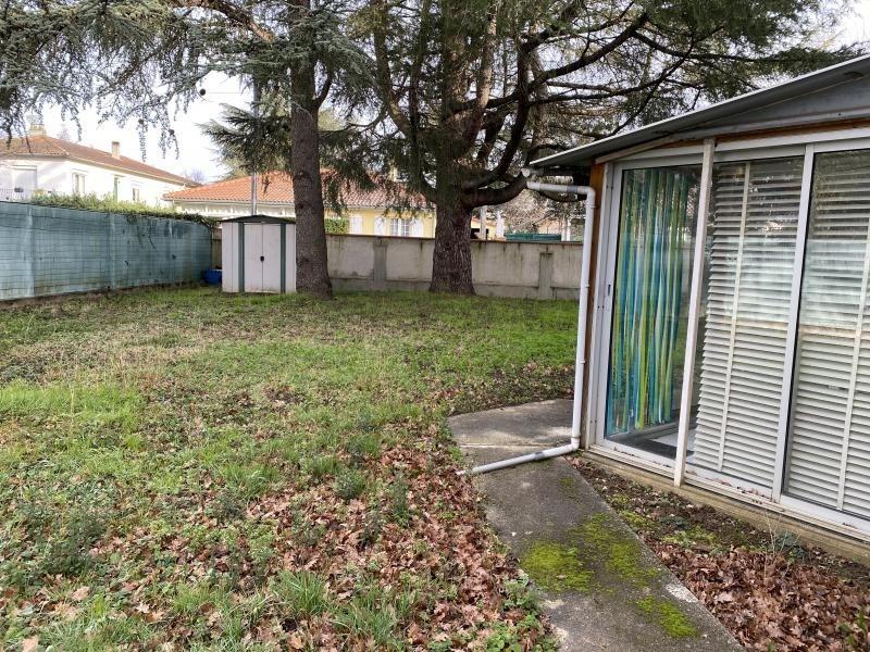 Sale house / villa Castres 120000€ - Picture 1