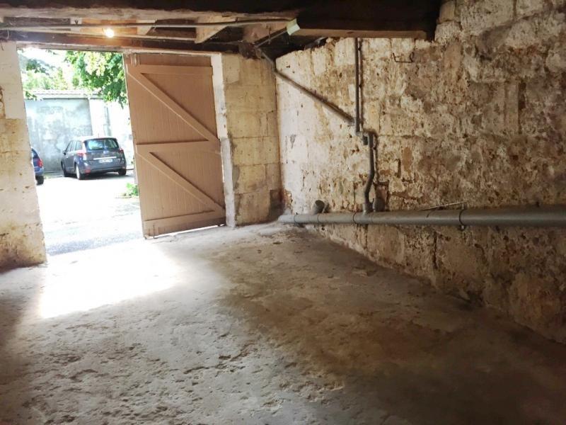 Vente maison / villa Mareuil 104500€ - Photo 10
