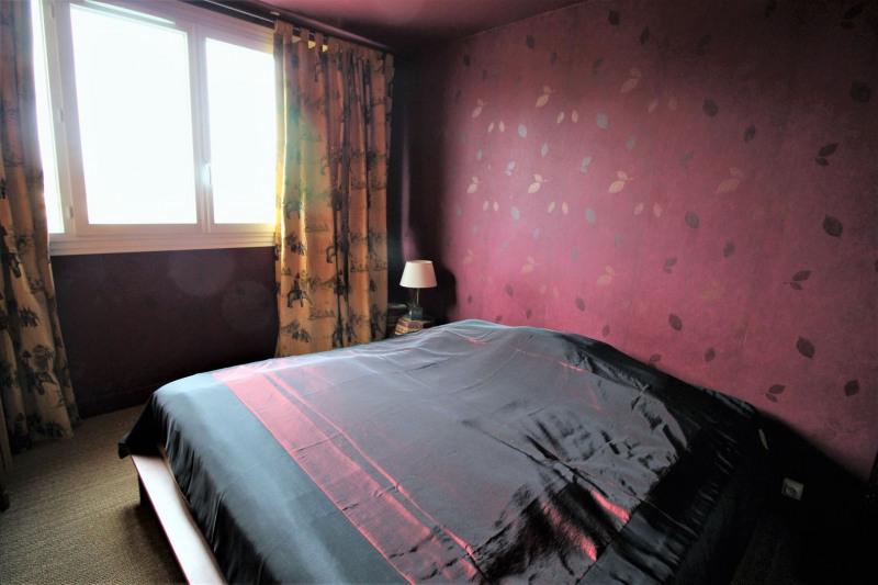 Sale apartment Eaubonne 153000€ - Picture 4
