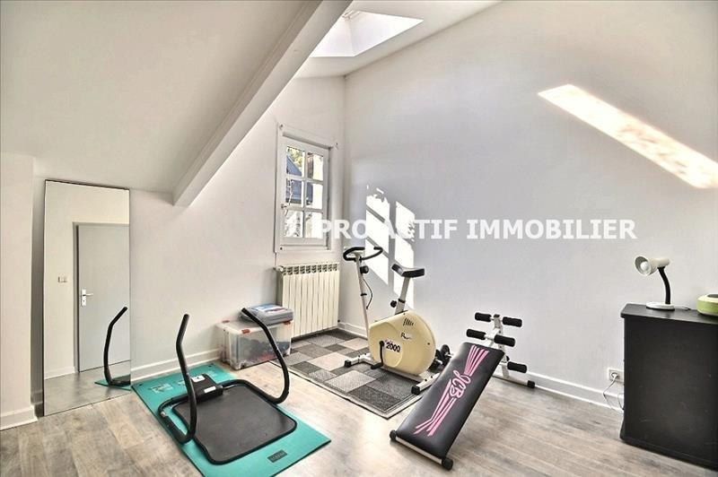 Vente de prestige maison / villa Corenc 895000€ - Photo 6