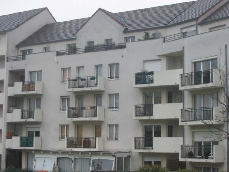 Alquiler  apartamento Bretigny sur orge 870€ CC - Fotografía 6
