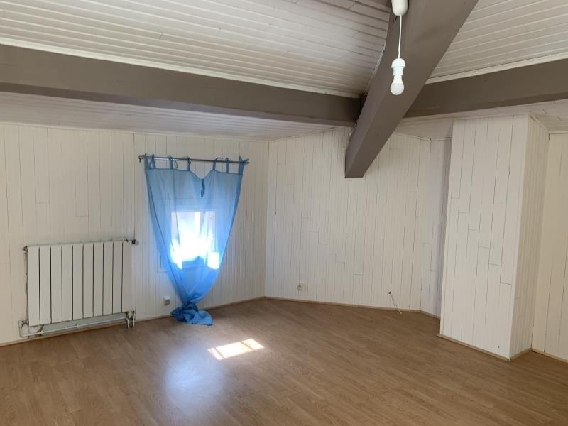 Rental house / villa Beaumont les valence 690€ CC - Picture 9