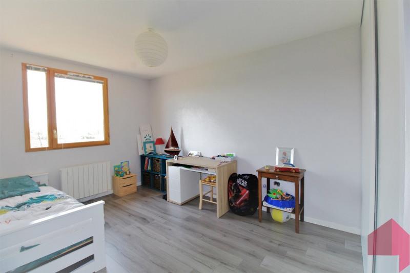 Venta  casa Saint-orens-de-gameville 305000€ - Fotografía 7