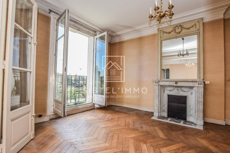 Vente appartement Paris 12ème 700 000€ - Photo 4