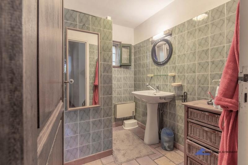 Life annuity house / villa Le tholonet 290000€ - Picture 9