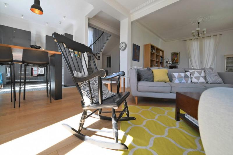 Sale house / villa Generac 399000€ - Picture 3