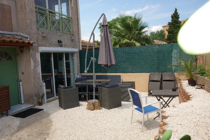 Vendita appartamento La londe les maures 190000€ - Fotografia 1