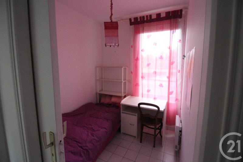 Revenda apartamento Deauville 215000€ - Fotografia 9