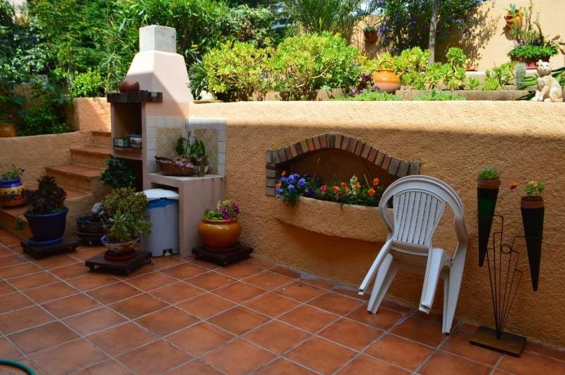 Sale house / villa Roquebrune sur argens 279000€ - Picture 8